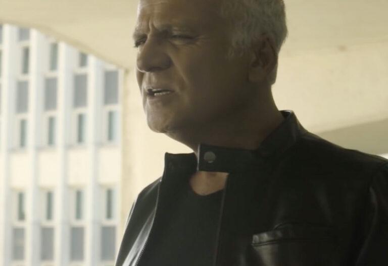 Nino de Angelo – Videopremiere