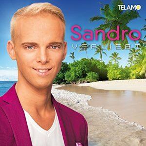 Sandro-Verliebt-Telamo