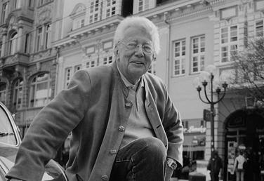 Große Sorge um Hitparaden-Urgestein Dieter Thomas Heck