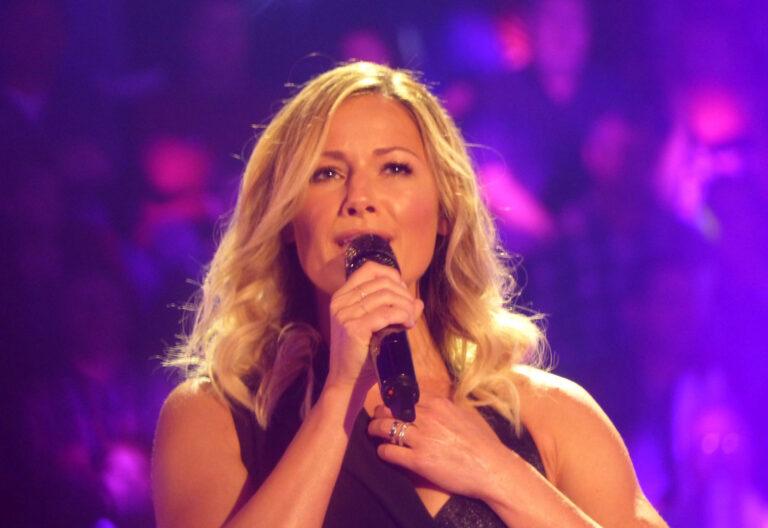 Helene Fischer – 14 Fakten, die Du noch nicht über die Sängerin wusstest