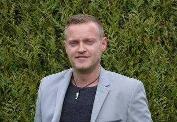 """""""Unbedingt""""- Frank Lukas stellt sein neues Album vor"""