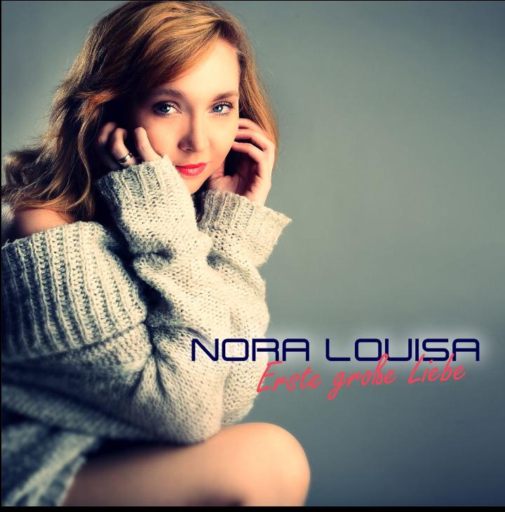 Nora Louisa – Ein neuer Stern am Schlagerhimmel
