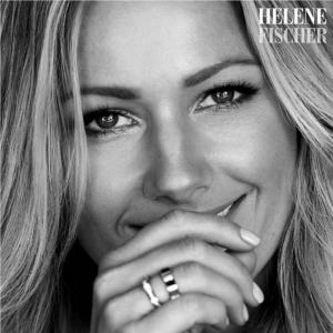 Neues Album von Helene Fischer