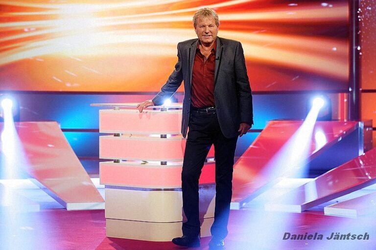 Bernhard Brink – Die besten Hits aller Zeiten