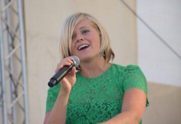 Melanie Payer – In der aktuellen Single wird gelogen