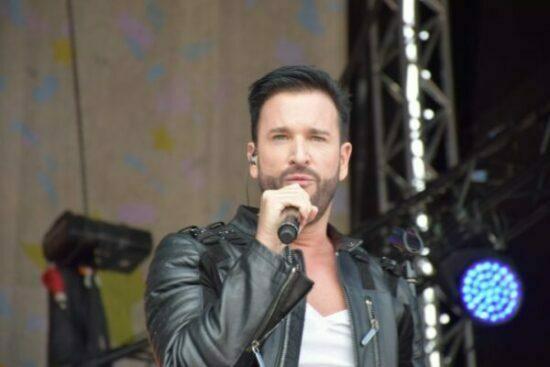 Michael Wendler: RTL will ihn verklagen!