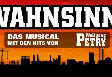 Wolfgang Petry: Seine Hits gehen auf Tour!