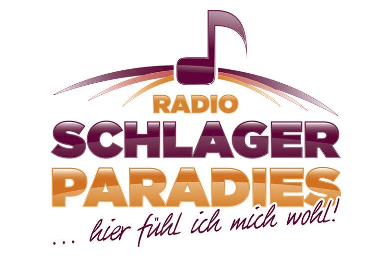 Urlaub für die Ohren – Radio Schlagerparadies kooperiert mit sonnenklar.tv!