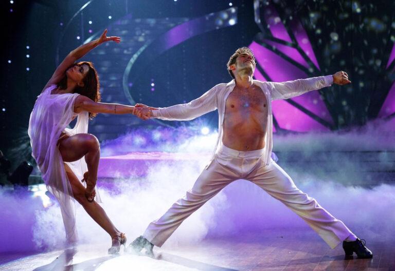 """Joachim Llambi: Steht die """"Let's Dance""""-Siegerin schon fest?"""
