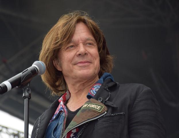 Jürgen Drews präsentiert Video zu seiner neuen Single