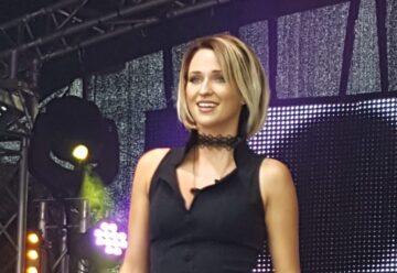 Madeline Willers präsentiert neue Single & kommt zu Schlager.de-Partynacht