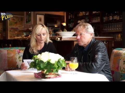 Bernhard Brink im Interview | SchlagerPlausch