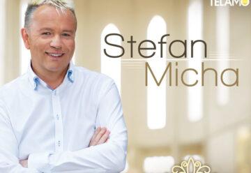 """Eine Hommage an Lady Di – """"Königin der Herzen"""" von Stefan Micha"""