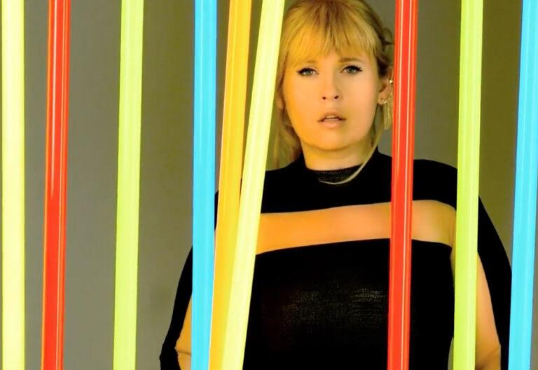 """Maite Kelly präsentiert Video zu """"Jetzt oder nie"""""""