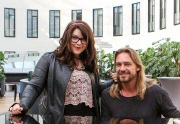 Wenn Wünsche in Erfüllung geh'n – Jana Meyerdierks und Oliver Thomas