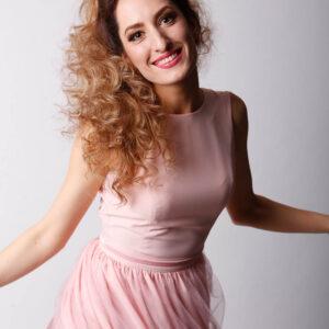 Carolina Gorun