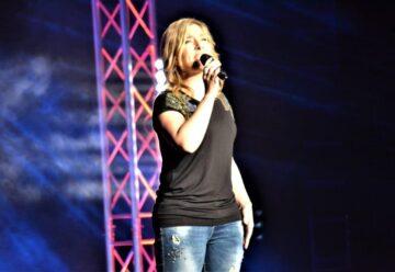 Im Interview: Laura Wilde über ihr neues Album
