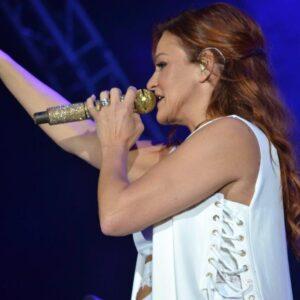 Top-Stars begeistern bei der Schlagernacht in Oberhausen