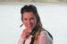 Anna-Maria Zimmermann: Trauer überschattet Freude über neue Single