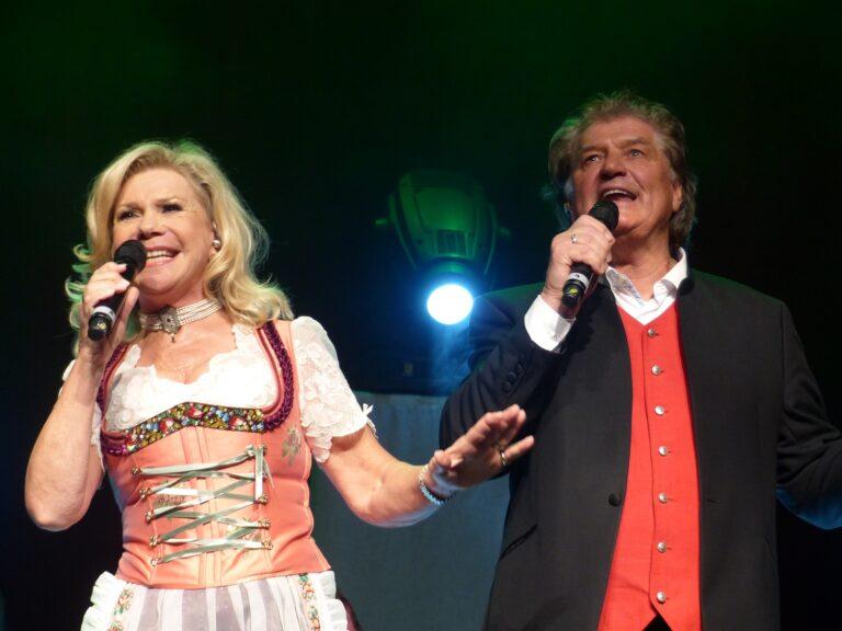 Marianne & Michael: Urlaub abgesagt wegen Corona!