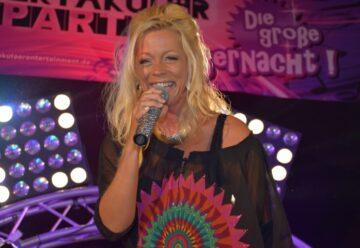 Tanja Sommer