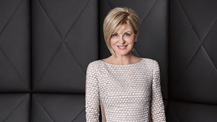 Willkommen bei Carmen Nebel: Andrea Bocelli & Sohn u.v.m