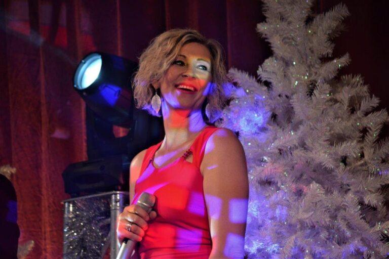 Stimmt auf die schönste Jahreszeit ein: Die Weihnachts-Gala