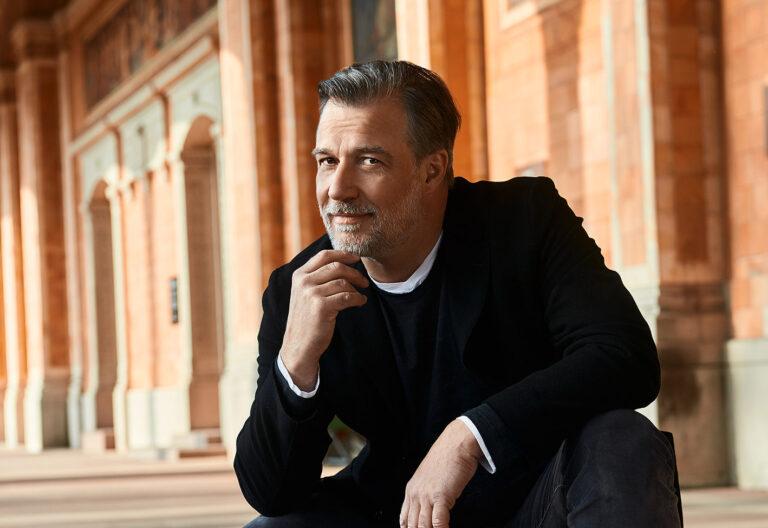 Exklusiv-Kolumne: Marc Marshall schreibt auf Schlager.de!