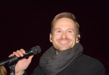 Philipp Godart