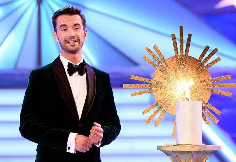 Diese Stars kommen zum Adventsfest mit Florian Silbereisen