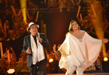 Al Bano & Romina Power: Großes Familiendrama!