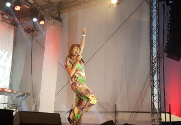Ireen Sheer weiß mit Eifersucht umzugehen – Neue Single