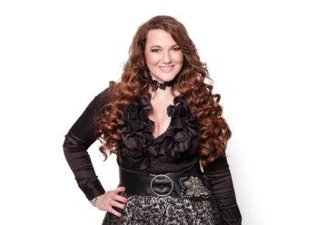 Hitpotential – Angela Henn veröffentlicht ihre neue Single