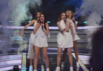 Lichtblick – Die Schlager-Girlgroup im exklusiven Interview
