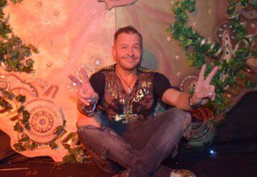 Willi Herren: Schockierendes Geständnis!