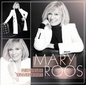 Mary Roos