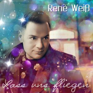 René Weiß