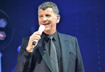 Semino Rossi: Macht er jetzt Rock-Musik?