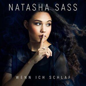 Natasha Sass