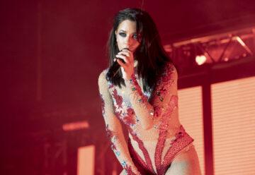 Vanessa Mai geht auf Tour: Wird dieses Mal alles klappen?