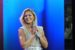 Helene Fischer: Im Privatjet nach London zu Robbie Williams?