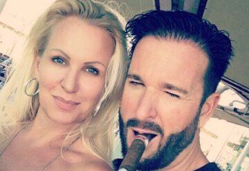 Michael Wendler: Jetzt droht der Scheidungskrieg!