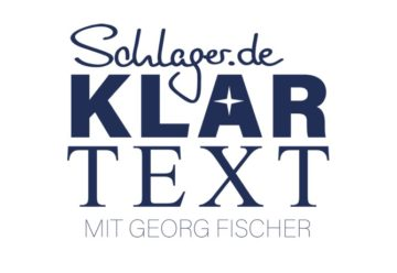 """Die ersten Themen von Georg Fischers """"Klartext"""""""