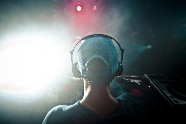 So wirst Du erfolgreicher Schlager-DJ