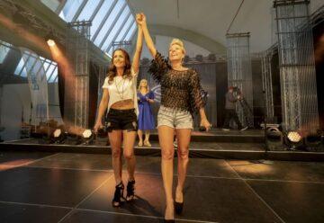 Anita und Alexandra Hofmann: Alles über den Schwestern-Streit