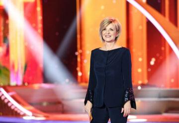 Carmen Nebel: Diese Superstars kommen in ihre Herbstshow!