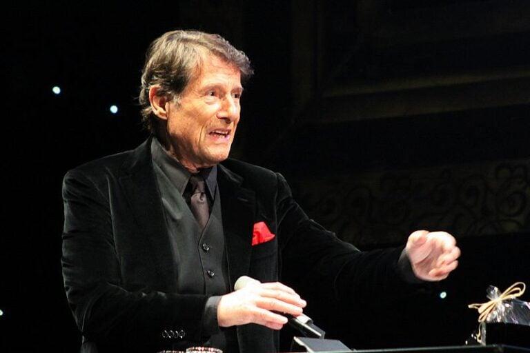 Udo Jürgens: Heute wäre er 85 Jahre alt geworden!