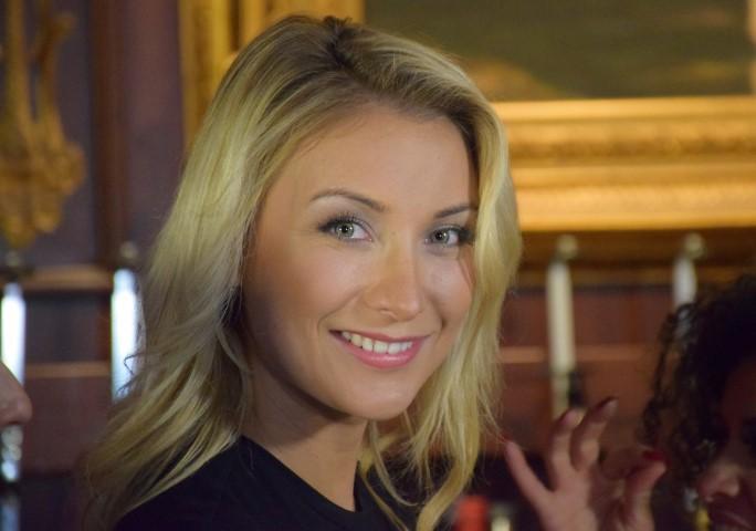 Anna-Carina-Woitschack-Wieder-solo-