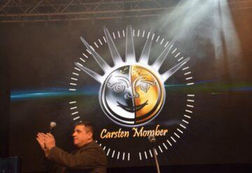 Alle feiern Carsten Momber: Die Schlagerpiloten u.v.m.