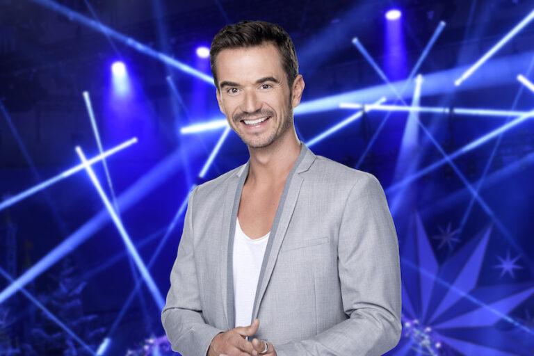 Florian Silbereisen überrascht mit neuer Show im März